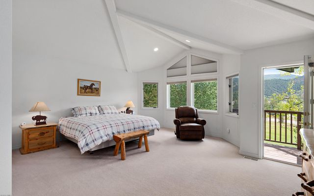 161 Stagecoach Road - photo 19