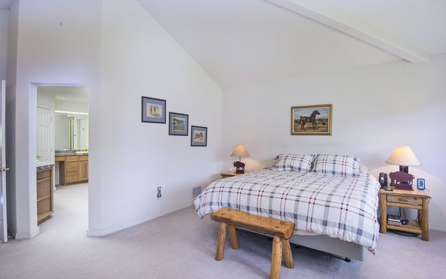 161 Stagecoach Road - photo 21