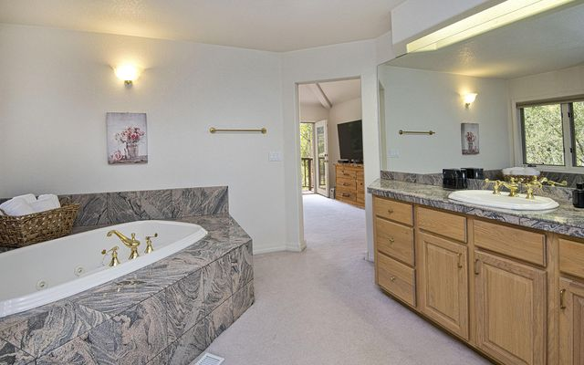 161 Stagecoach Road - photo 23