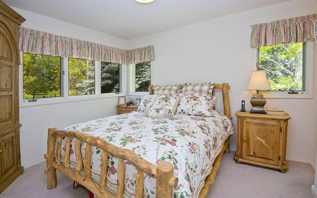 161 Stagecoach Road - photo 25