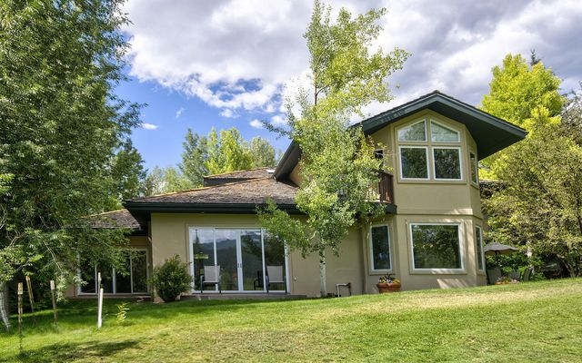 161 Stagecoach Road - photo 33