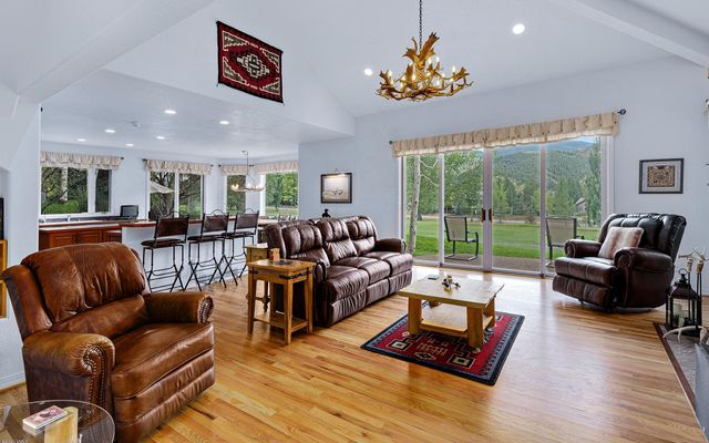 161 Stagecoach Road - photo 4