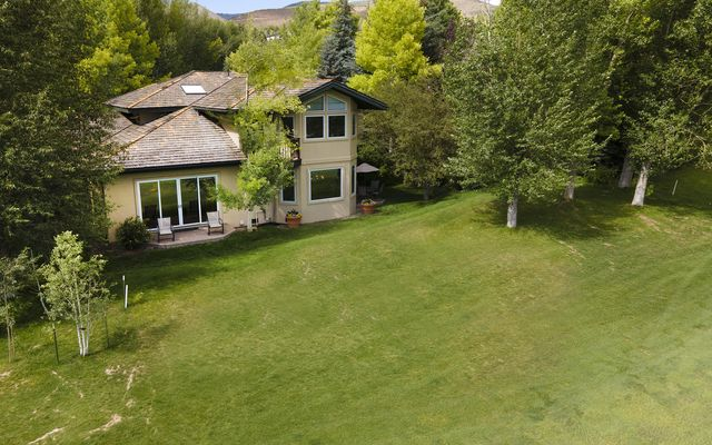 161 Stagecoach Road - photo 40
