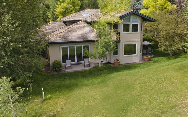 161 Stagecoach Road - photo 41