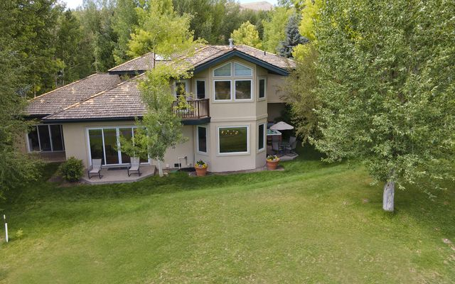161 Stagecoach Road - photo 42