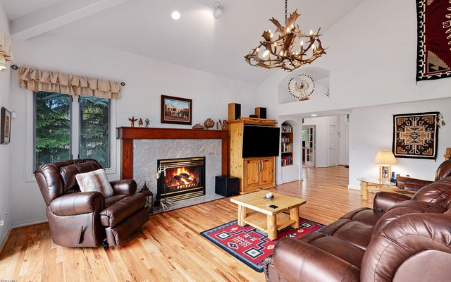 161 Stagecoach Road - photo 5