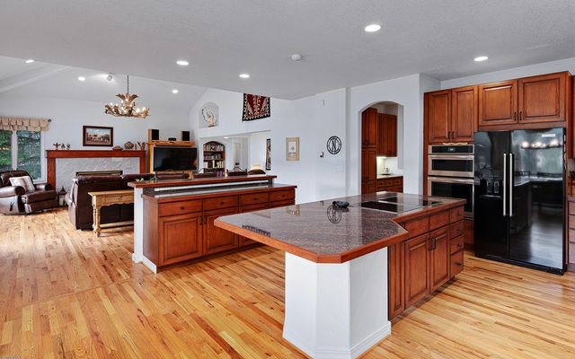 161 Stagecoach Road - photo 9