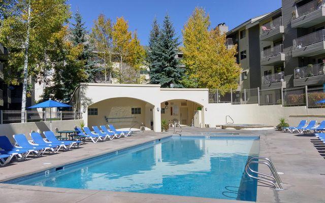 Avon Lake Villas O-4 - photo 6