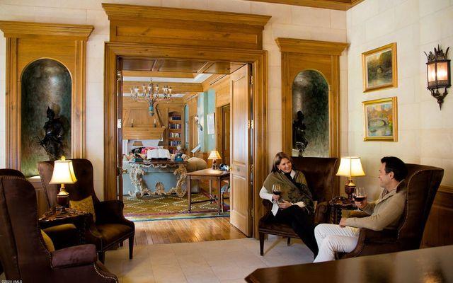 The Chateau 208 - photo 24