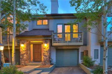304 Kings Crown Road #304 BRECKENRIDGE, CO 80424