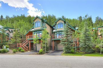 123 Woods Drive BRECKENRIDGE, CO