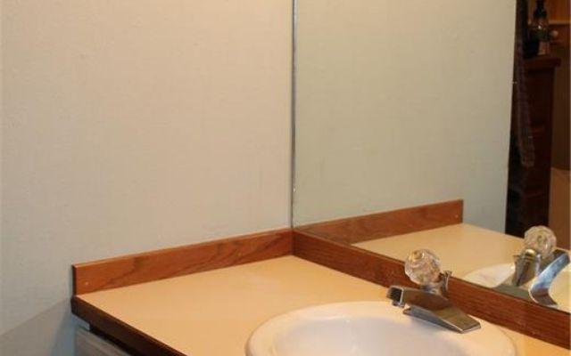 Cedar Lodge Condo 319 - photo 11