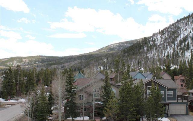Cedar Lodge Condo 319 - photo 12