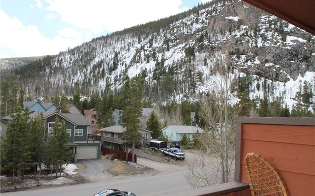 Cedar Lodge Condo 319 - photo 13