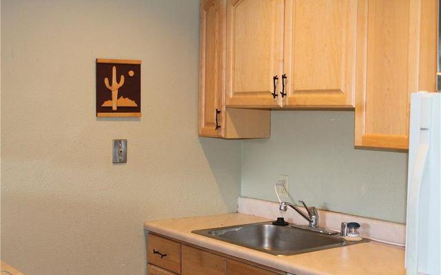 Cedar Lodge Condo 319 - photo 3