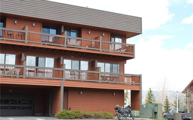 Cedar Lodge Condo 319 - photo 4