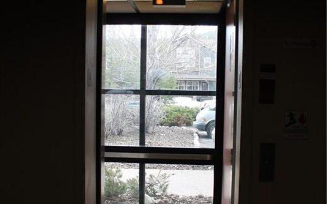 Cedar Lodge Condo 319 - photo 7