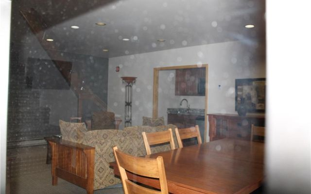 Cedar Lodge Condo 319 - photo 8