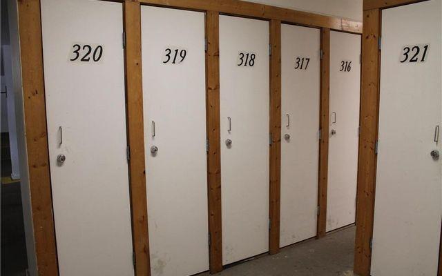 Cedar Lodge Condo 319 - photo 9