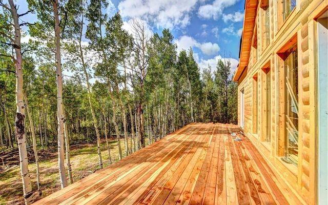 2379 Pinto Trail - photo 6