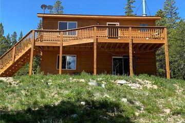 264 Gold Trail Circle FAIRPLAY, CO