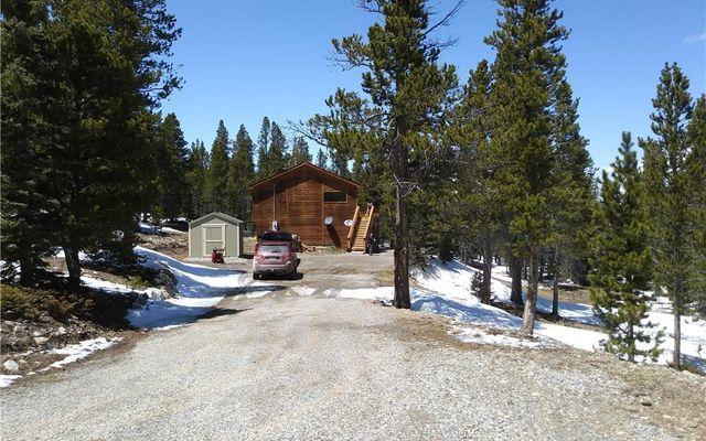264 Gold Trail Circle - photo 10