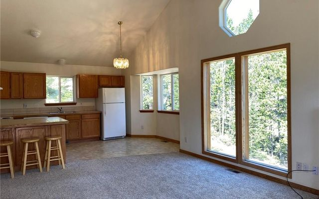 264 Gold Trail Circle - photo 12