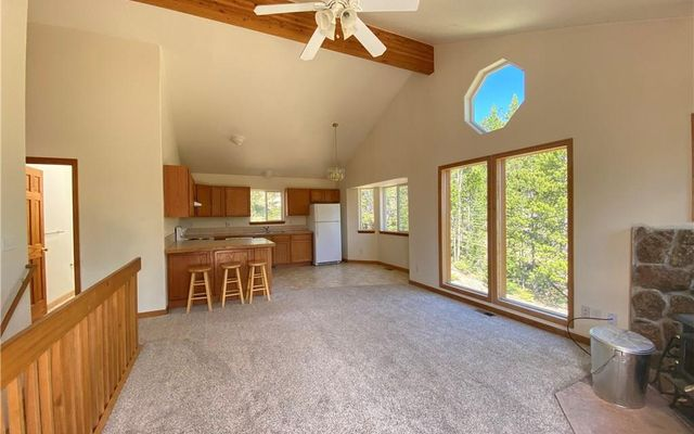 264 Gold Trail Circle - photo 16