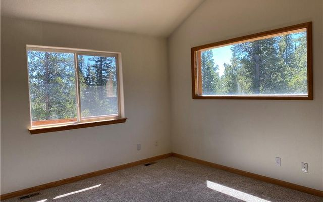 264 Gold Trail Circle - photo 17