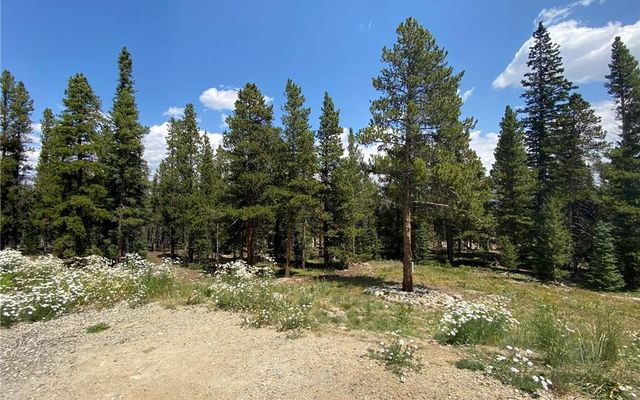 264 Gold Trail Circle - photo 2