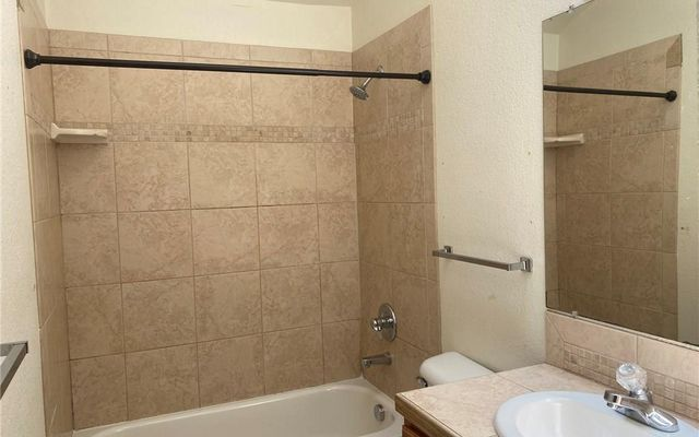 264 Gold Trail Circle - photo 20