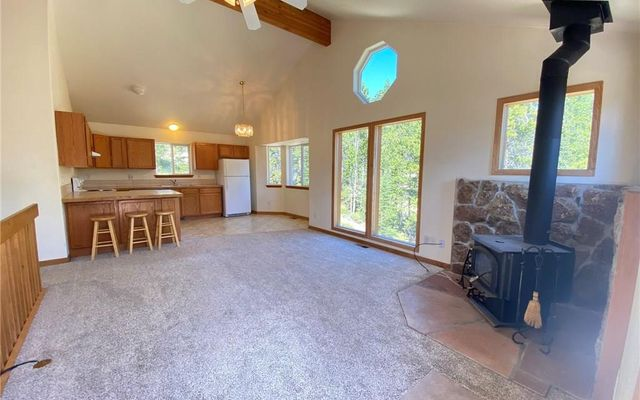 264 Gold Trail Circle - photo 3