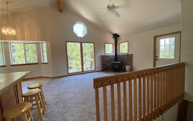 264 Gold Trail Circle - photo 4