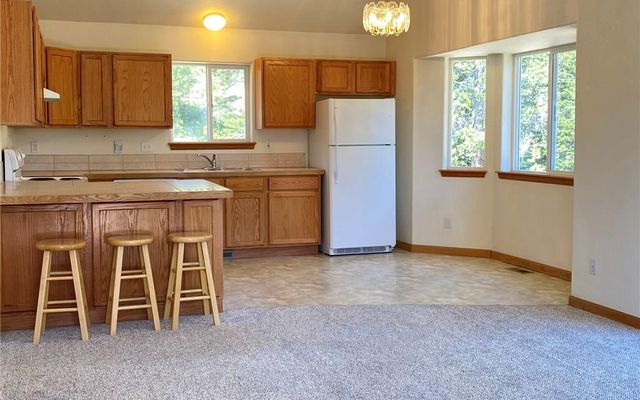 264 Gold Trail Circle - photo 5