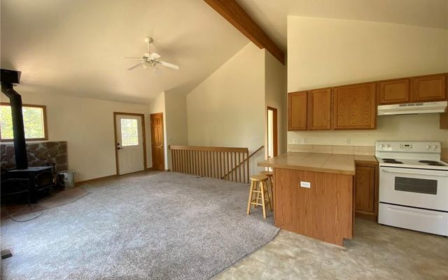 264 Gold Trail Circle - photo 7