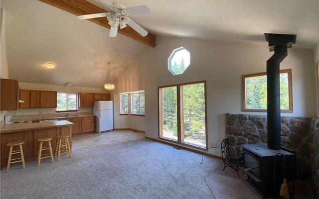 264 Gold Trail Circle - photo 9