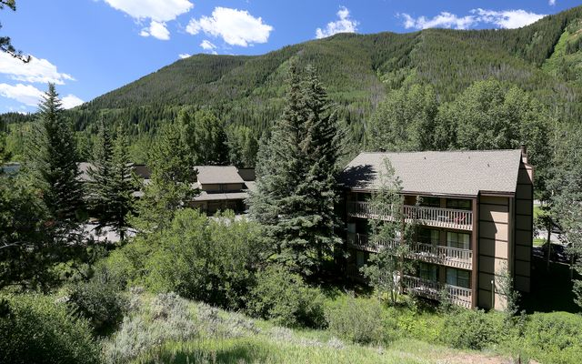Vail East Townhouse Condos 30 - photo 19