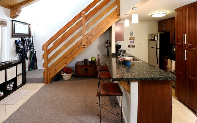 Vail East Townhouse Condos 30 - photo 4