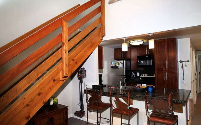 Vail East Townhouse Condos 30 - photo 5