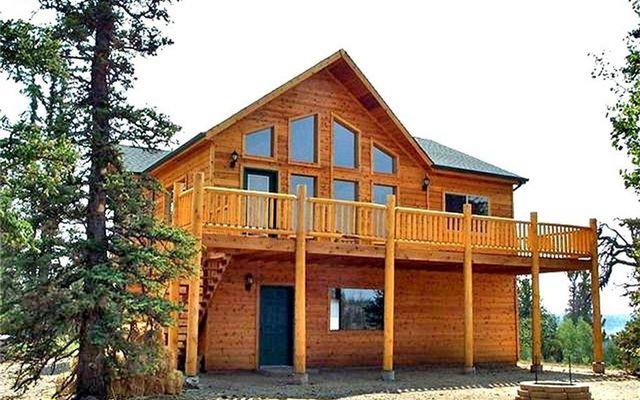 469 Mountain Vista COMO, CO 80432