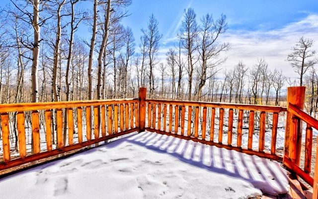 469 Mountain Vista - photo 21
