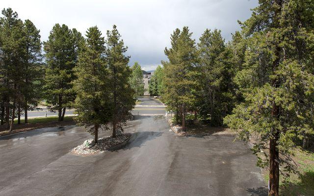 Trails End Condo 210 - photo 21