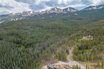 295 Barton Ridge Drive BRECKENRIDGE, CO