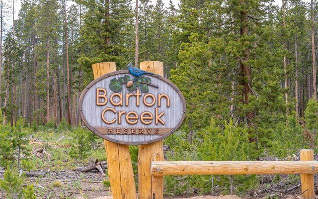 295 Barton Ridge Drive - photo 18