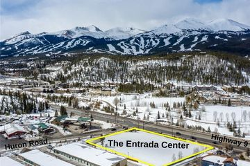 11030 State Hwy 9 #1 BRECKENRIDGE, CO 80424