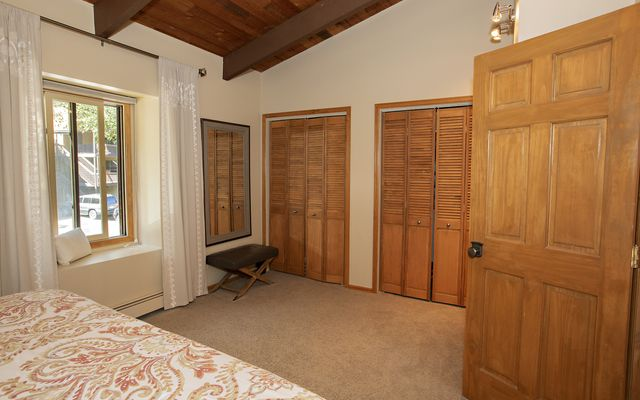 Vail Village West 2 Ptarmigan Townhomes 31 - photo 12