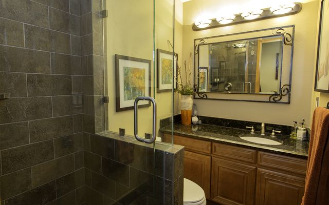 Vail Village West 2 Ptarmigan Townhomes 31 - photo 9