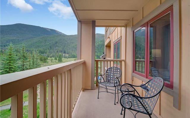 Red Hawk Lodge Condo 2245 - photo 9