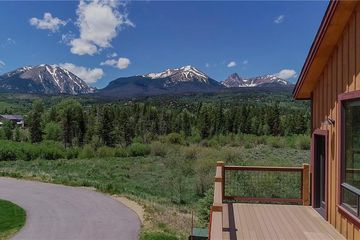 78 Damselfly 43A SILVERTHORNE, CO