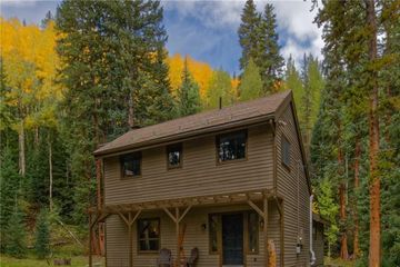 5777 State Hwy 9 BLUE RIVER, CO